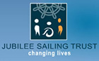 The Jubilee Sailing Trust