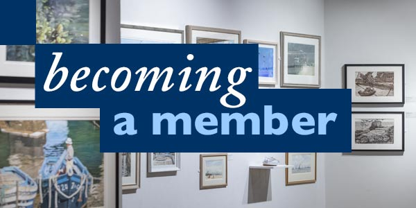 RSMA becoming a member image