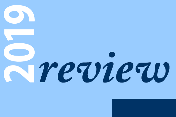 2019 RSMA Exhibition Review Header Image 2